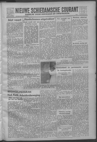 Nieuwe Schiedamsche Courant 1945-11-26