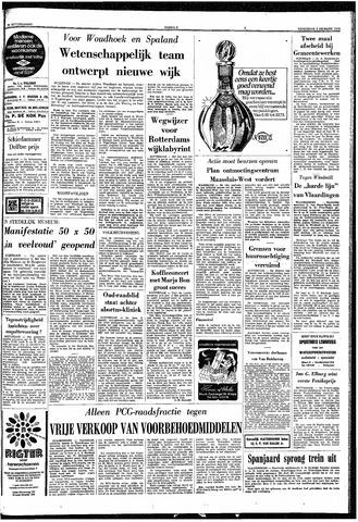 Trouw / De Rotterdammer 1970-12-03