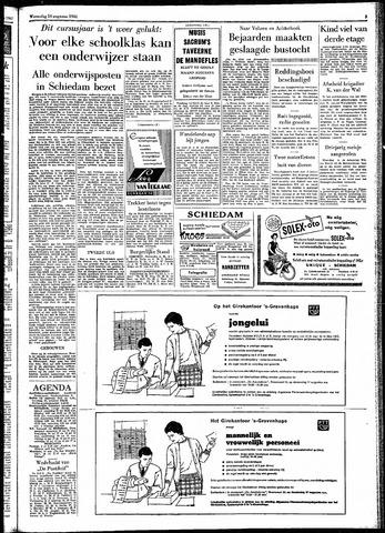 Rotterdamsch Parool / De Schiedammer 1961-08-16