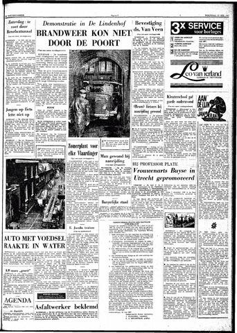 Trouw / De Rotterdammer 1967-05-31