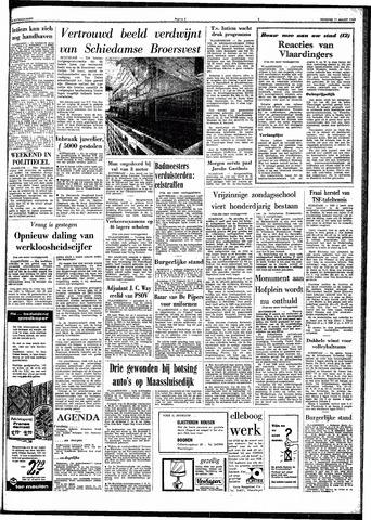 Trouw / De Rotterdammer 1969-03-11