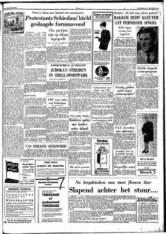 Trouw / De Rotterdammer 1965-10-21