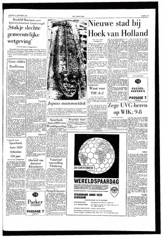Het Vrije volk 1969-10-28
