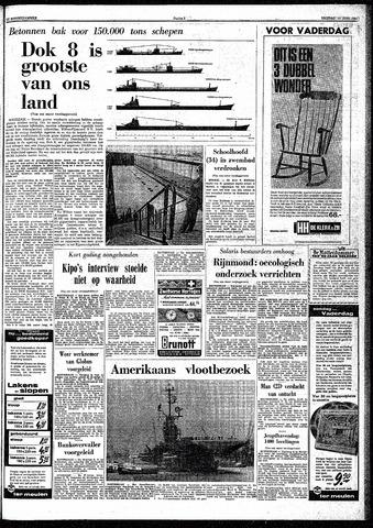 Trouw / De Rotterdammer 1966-06-17