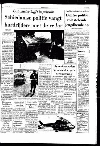 Het Vrije volk 1969-03-05
