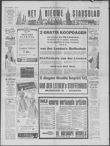 Het Nieuwe Stadsblad 1953-05-29