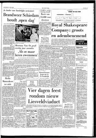 Het Vrije volk 1969-07-03