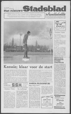 Het Nieuwe Stadsblad 1968-02-21
