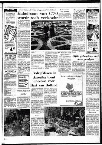Trouw / De Rotterdammer 1971-12-13