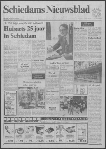 Schiedams Nieuwsblad 1979-01-31