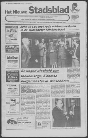Het Nieuwe Stadsblad 1979-10-12
