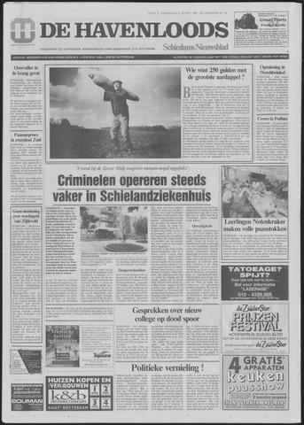 De Havenloods 1994-03-31