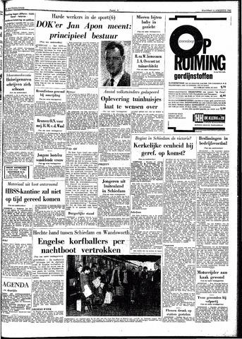 Trouw / De Rotterdammer 1965-08-02