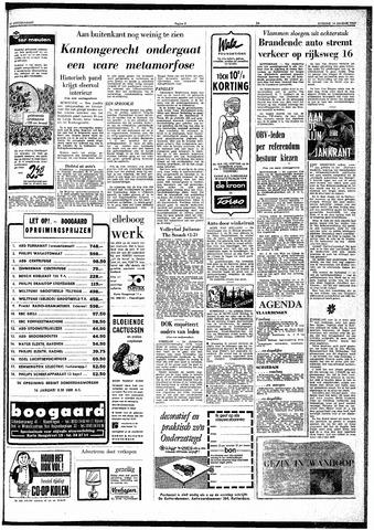 Trouw / De Rotterdammer 1969-01-14