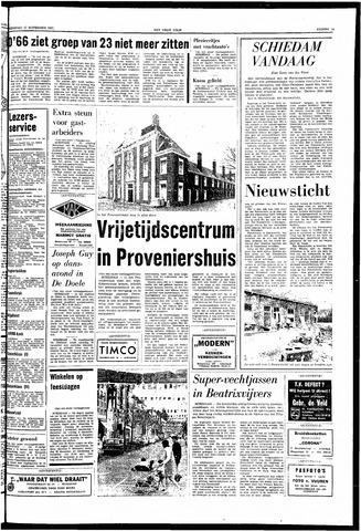 Het Vrije volk 1971-11-17