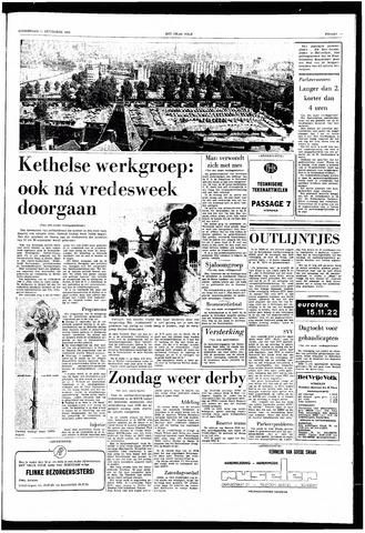 Het Vrije volk 1969-09-11