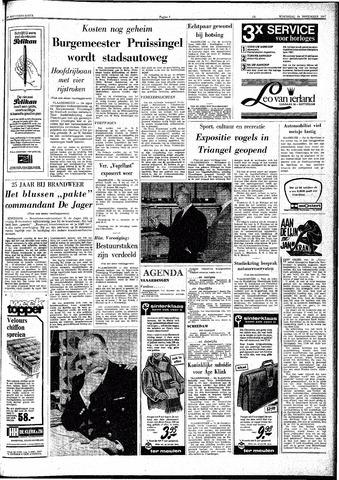 Trouw / De Rotterdammer 1967-11-29