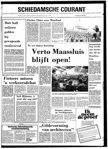 Rotterdamsch Nieuwsblad / Schiedamsche Courant / Rotterdams Dagblad / Waterweg / Algemeen Dagblad 1979-09-13