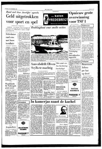 Het Vrije volk 1969-11-25