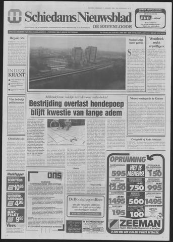 De Havenloods 1994-01-11