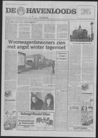De Havenloods 1976-10-21