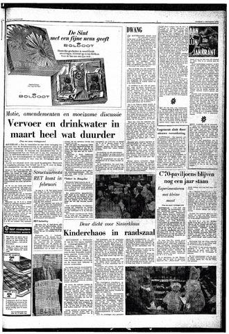 Trouw / De Rotterdammer 1970-12-04