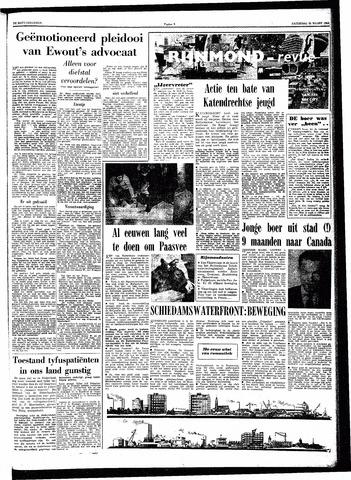 Trouw / De Rotterdammer 1963-03-30