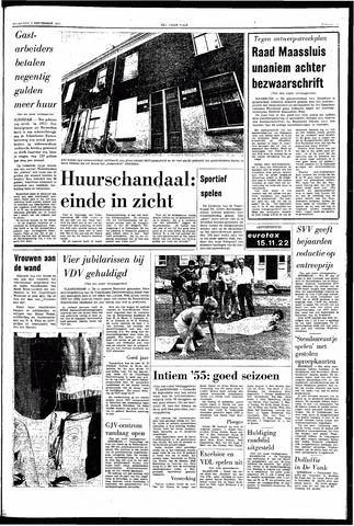 Het Vrije volk 1971-09-04