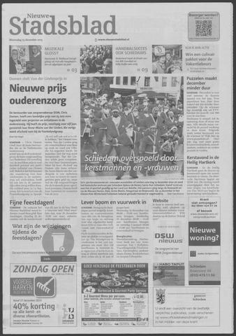 Het Nieuwe Stadsblad 2015-12-23