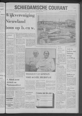 Rotterdamsch Nieuwsblad / Schiedamsche Courant / Rotterdams Dagblad / Waterweg / Algemeen Dagblad 1970-12-02