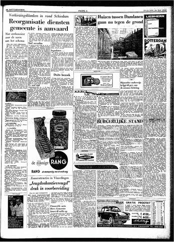 Trouw / De Rotterdammer 1962-05-26
