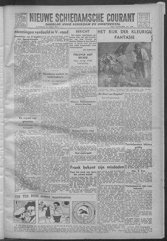 Nieuwe Schiedamsche Courant 1946-04-20