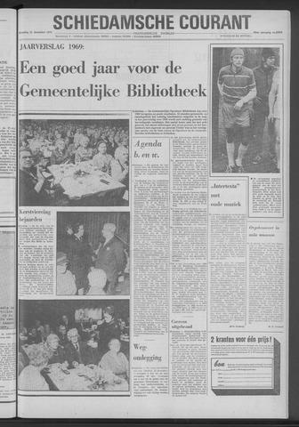 Rotterdamsch Nieuwsblad / Schiedamsche Courant / Rotterdams Dagblad / Waterweg / Algemeen Dagblad 1970-12-21