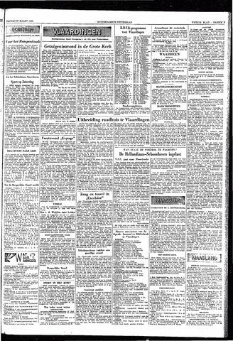 Rotterdamsch Nieuwsblad / Schiedamsche Courant / Rotterdams Dagblad / Waterweg / Algemeen Dagblad 1953-03-27