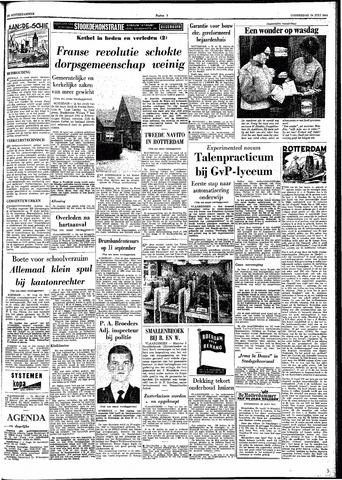 Trouw / De Rotterdammer 1965-07-29