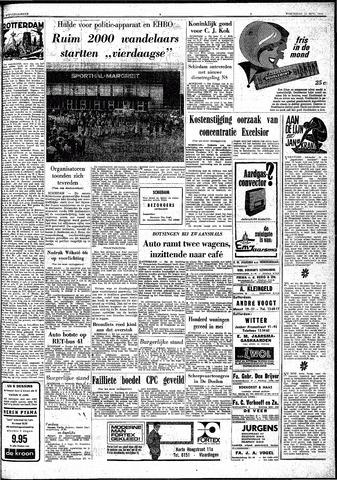Trouw / De Rotterdammer 1966-06-15