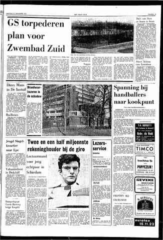 Het Vrije volk 1971-12-31