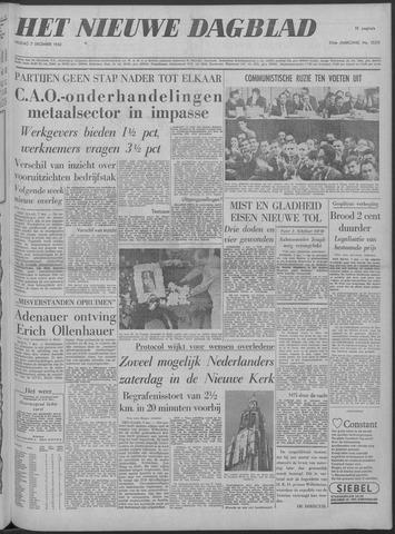 Nieuwe Schiedamsche Courant 1962-12-07