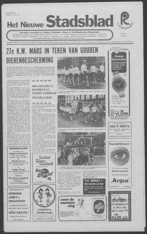 Het Nieuwe Stadsblad 1971-05-14