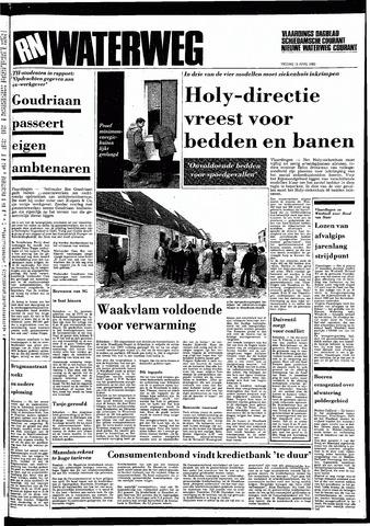 Rotterdamsch Nieuwsblad / Schiedamsche Courant / Rotterdams Dagblad / Waterweg / Algemeen Dagblad 1983-04-15