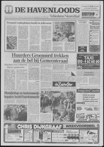 De Havenloods 1989-03-30