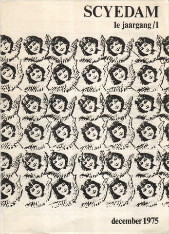 Scyedam 1975-01-01