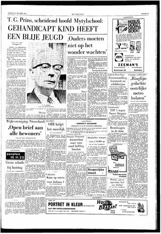 Het Vrije volk 1969-10-24