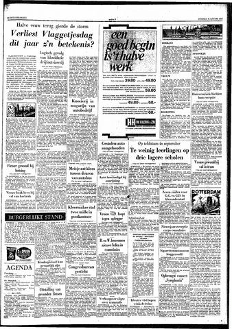 Trouw / De Rotterdammer 1965-01-05