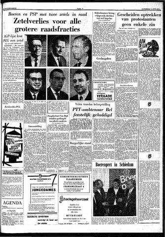 Trouw / De Rotterdammer 1966-06-02
