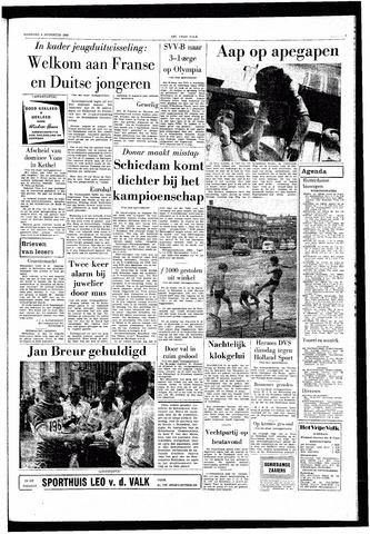 Het Vrije volk 1969-08-04