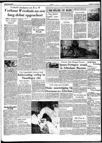Trouw / De Rotterdammer 1963-01-05
