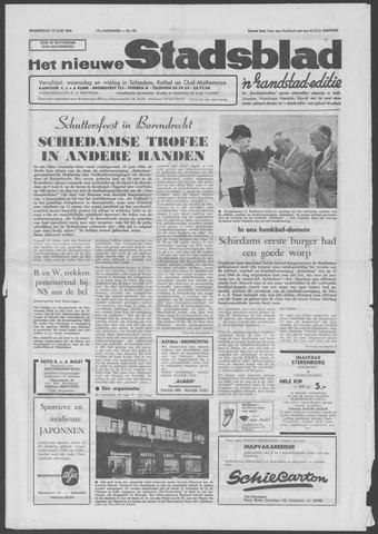Het Nieuwe Stadsblad 1966-06-15