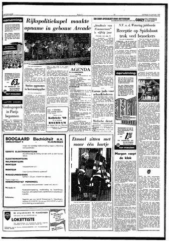Trouw / De Rotterdammer 1969-01-18
