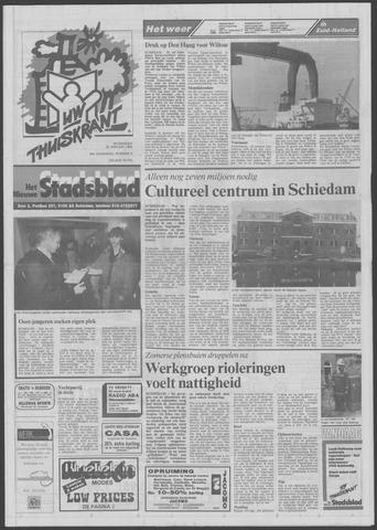 Het Nieuwe Stadsblad 1988-01-20